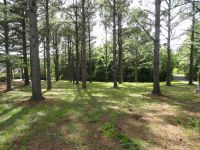 Home for sale: 124 Okoni Ln., Eatonton, GA 31024