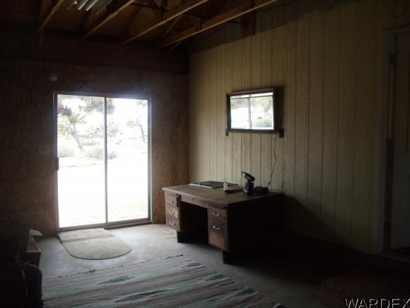 26416 N. Apple Dr., Meadview, AZ 86444 Photo 18