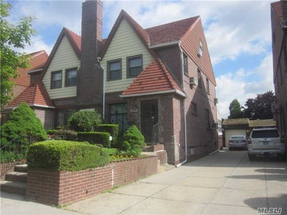 189-44 46th Avenue, Flushing, NY 11358 Photo 2