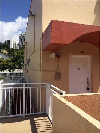 3745 N.E. 171st St. # 40, North Miami Beach, FL 33160 Photo 4