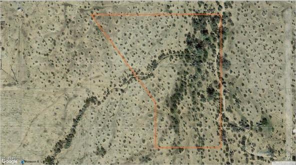54xx0 W. Quail Run Rd., Maricopa, AZ 85139 Photo 1