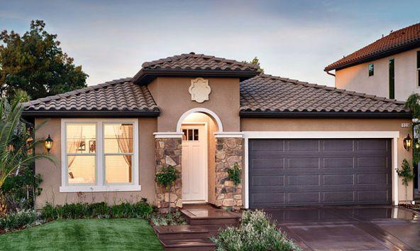 1607 E. Benvenuto Dr., Fresno, CA 93730 Photo 4