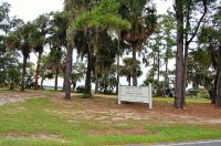 Home for sale: Tbd Eddings Pt Rd., Beaufort, SC 29920
