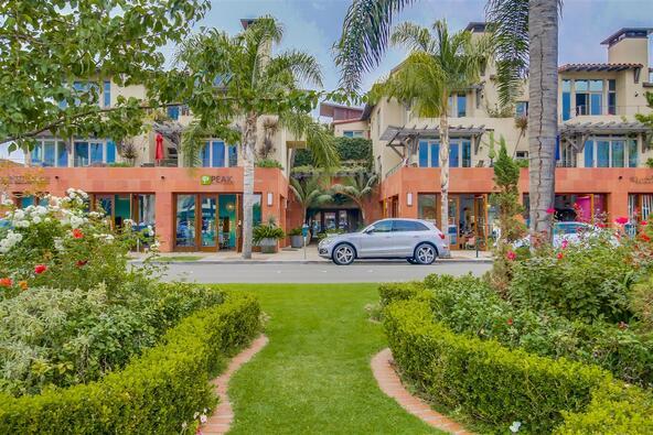 141 Orange Avenue, Coronado, CA 92118 Photo 1
