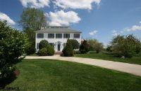 Home for sale: 5 St. Andrews Dr., Northfield, NJ 08225