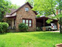 Home for sale: 218 West Oconee, Fitzgerald, GA 31750