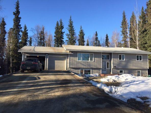 2028 Kathleen Rd., Fairbanks, AK 99712 Photo 2
