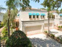 Home for sale: 3151 Lake Ellen Dr., Tampa, FL 33618