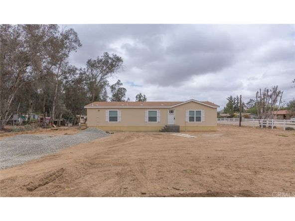 31117 Byerly Rd., Winchester, CA 92596 Photo 1