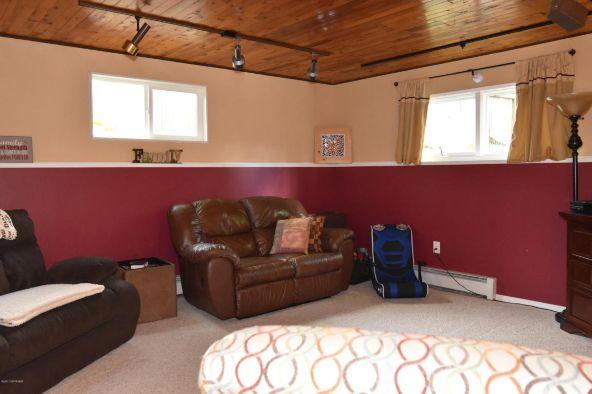 531 Donna Dr., Anchorage, AK 99504 Photo 5