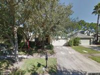 Home for sale: Derbyshire, Tampa, FL 33626
