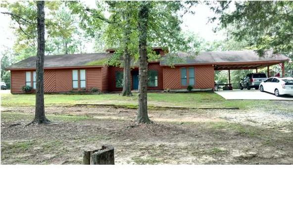 8231 South Maple Valley Rd., Semmes, AL 36575 Photo 24