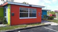 Home for sale: 18714 - B Craig L Loop, Hudson, FL 34667