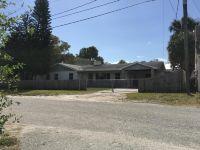 Home for sale: 905 Columbus Avenue, Melbourne, FL 32901