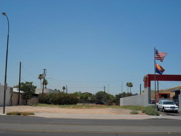 2420 N. Scottsdale Rd., Scottsdale, AZ 85257 Photo 10