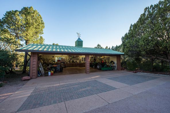 303 Badger Dr., Sedona, AZ 86336 Photo 88