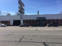 Home for sale: 20735 Grand River Avenue, Detroit, MI 48219