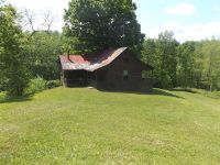 Home for sale: 1245 Sutphintown Rd., Dugspur, VA 24325