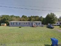 Home for sale: Kue, Oxford, AL 36203