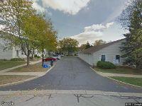 Home for sale: Koster, Geneva, IL 60134