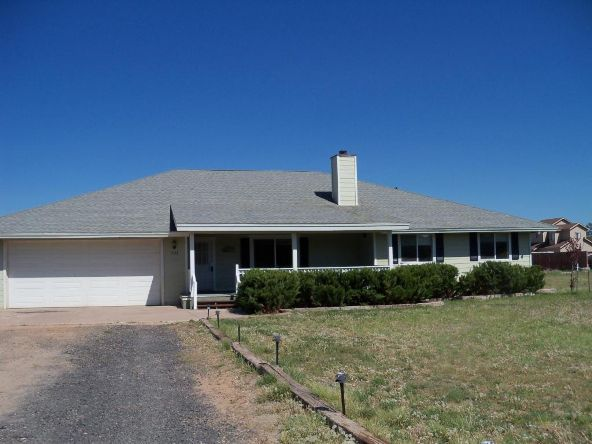 1043 Verona Ln., Show Low, AZ 85901 Photo 30