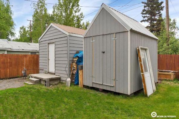 103 N. Bliss St., Anchorage, AK 99508 Photo 31