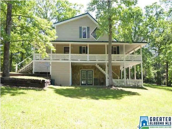 510 Holiday Dr., Lineville, AL 36266 Photo 4