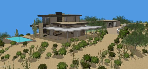 14444 N. Sandy Bluff Rd. St., Fort Mcdowell, AZ 85264 Photo 34