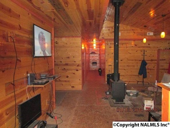 550 Bell Orr Rd., Albertville, AL 35951 Photo 7