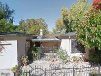 Home for sale: Brill, Studio City, CA 91604