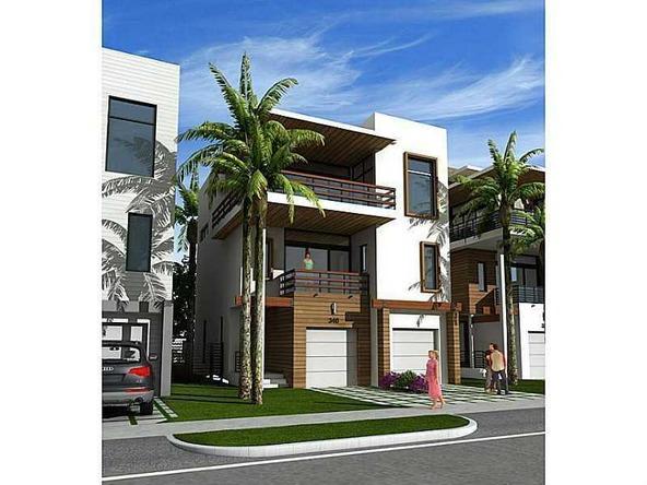 346 Balboa St., Hollywood, FL 33019 Photo 9