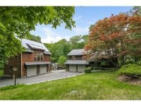 Home for sale: 20 Obtuse Rocks Rd., Brookfield, CT 06804