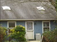 Home for sale: Third, West Cape May, NJ 08204