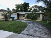 Home for sale: 19510 S.W. 97th Pl., Cutler Bay, FL 33157