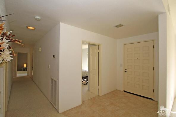 255 San Remo St., Palm Desert, CA 92260 Photo 18