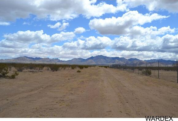 8878 W. Palo Verde Dr., Dolan Springs, AZ 86441 Photo 28