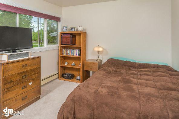 3209 W. 100th Avenue, Anchorage, AK 99515 Photo 48