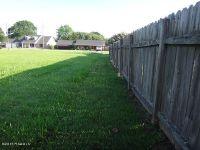 Home for sale: 703 Acadian Dr., Jennings, LA 70546