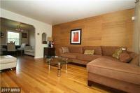 Home for sale: 194 Old Enterprise Rd., Upper Marlboro, MD 20774