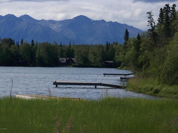 1850 W. Lake Lucille Dr., Wasilla, AK 99654 Photo 7