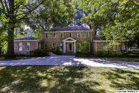 Home for sale: 2501 Burningtree Dr., Decatur, AL 35603