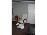 Home for sale: 9774 Dixie Hwy., Fair Haven, MI 48023