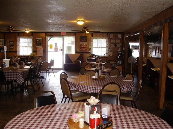 13021 W. Us Hwy. 54, Macks Creek, MO 65786 Photo 4