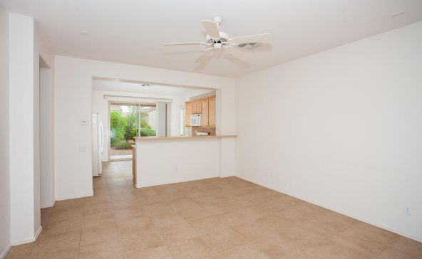 12952 W. El Sueno Ct., Sun City West, AZ 85375 Photo 5