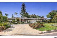 Home for sale: 248 Renoak Way, Arcadia, CA 91007