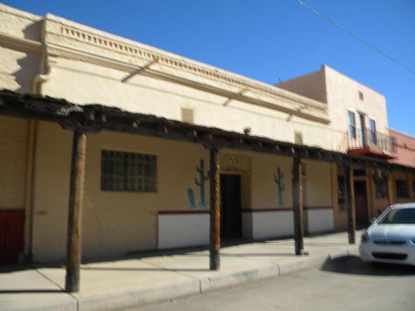 321 N. Main St., Florence, AZ 85132 Photo 1