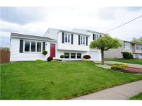 Home for sale: 3910 Harvard St., Hamburg, NY 14075