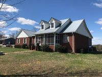 Home for sale: 201 Farm Ln., Rock Island, TN 38581