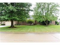 Home for sale: 4163 West Crooked Ln., Greenwood, IN 46143