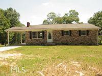 Home for sale: 1137 Stringer Rd., Rockmart, GA 30153